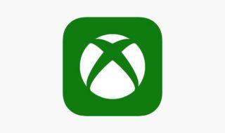 App Xbox : vous pouvez jouer à vos jeux Xbox One sur iPhone et iPad