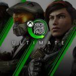 Xbox Game Pass sur Switch et PS4