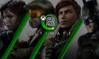 Microsoft : Phil Spencer évoque le Xbox Game Pass sur Switch et PS4