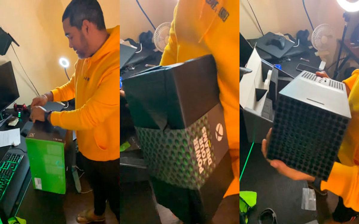 Xbox-Series-X-Unboxing-2