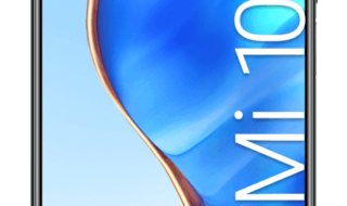 Le Xiaomi Mi 10T 128Go à seulement 1€  (+2€/mois) chez Bouygues Telecom jusqu'au 1er novembre inclus !
