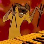 Des clichés racistes dans des classiques de Disney