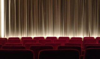Déconfinement : voici les conditions de réouverture des cinémas