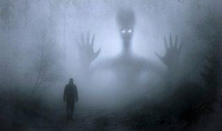 Halloween : voici les films d'horreur les plus terrifiants selon une étude