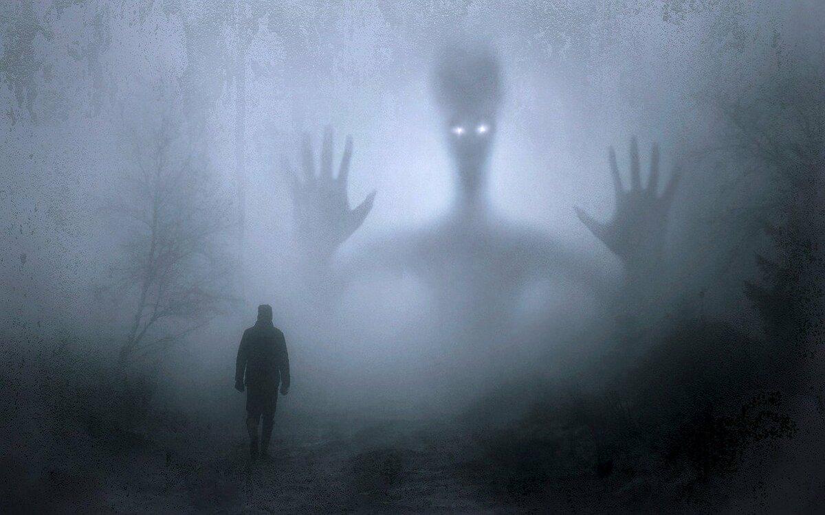 les films d'horreur les plus terrifiants selon les battements du coeur