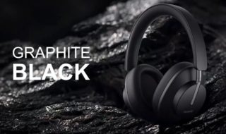 Huawei FreeBuds Studio : un casque premium à 299 euros pour concurrencer Sony et Bose