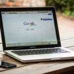 Google : jusqu'à 12 milliards de dollars versés à Apple pour être son moteur de recherche par défaut