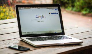 iPhone : Google verserait jusqu'à 12 milliards de dollars à Apple pour être le moteur de recherche par défaut d'iOS