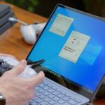 Manette DualSense sur PC et Android