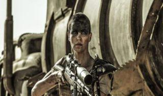 Mad Max : pas de Charlize Theron, Anya Taylor-Joy sera Furiosa dans le préquel