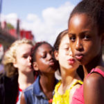 Netflix : vague de désabonnements après la sortie de Mignonnes