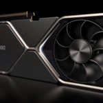 Nvidia GeForce RTX 3070, 3080 et 3090