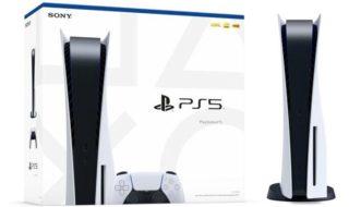 PS5 : la Fnac refuse de lui donner sa console précommandée, il va poursuivre l'enseigne