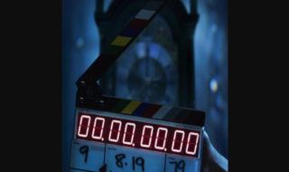 Stranger Things : le tournage de la saison 4 a enfin redémarré !