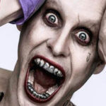 Jared Leto sera le joker dans la Snyder Cut