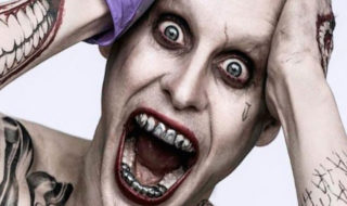 Justice League : Jared Leto enfilera le costume du joker dans la Snyder Cut