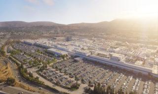 Tesla : un employé licencié après avoir « saboté » une usine