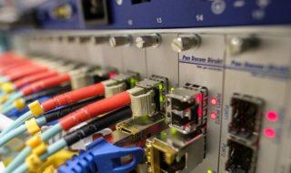 Test d'éligibilité fibre optique, ADSL et VDSL 2 : quelle connexion Internet pour votre logement ?