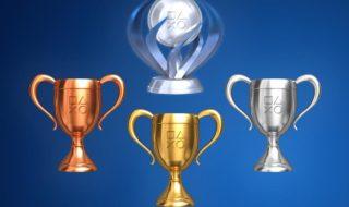 Trophées PS5 et PS4 : Sony présente un tout nouveau système de récompenses