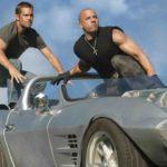 Fast and Furious s'achèvera au 11e épisode