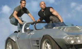 Fast and Furious s'achèvera au 11e épisode