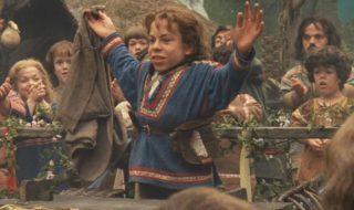 Willow : Disney+ va accueillir une série dérivée du film culte
