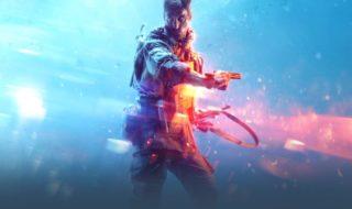 Battlefield va débarquer sur smartphone et tablette