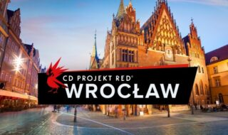 CD Projekt : 23,3 millions d'euros de chiffre d'affaire, pas de report pour Cyberpunk 2077