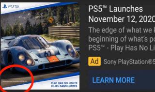 Grand Turismo 7 date de sortie