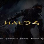 Halo 4 PC 17 novembre