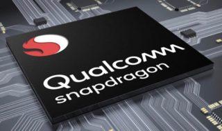 Huawei : Qualcomm de nouveau autorisé à vendre des puces au constructeur chinois ?