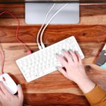 Raspberry Pi 400 : le nouveau « clavier-ordinateur » à la framboise