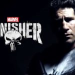 The Punisher Jon Bernthal Saison 3