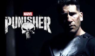 The Punisher : la saison 3 aura bien lieu, selon Jon Bernthal