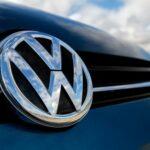 Volkswagen va lancer une nouvelle voiture électrique