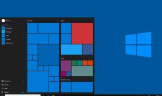 Windows 10 : l'année 2021 s'annonce très riche en nouveautés