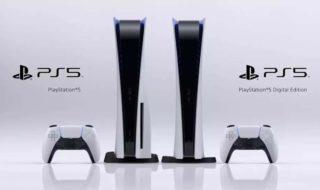 PS5 : les 3 options pour les clients Micromania ayant précommandé la console