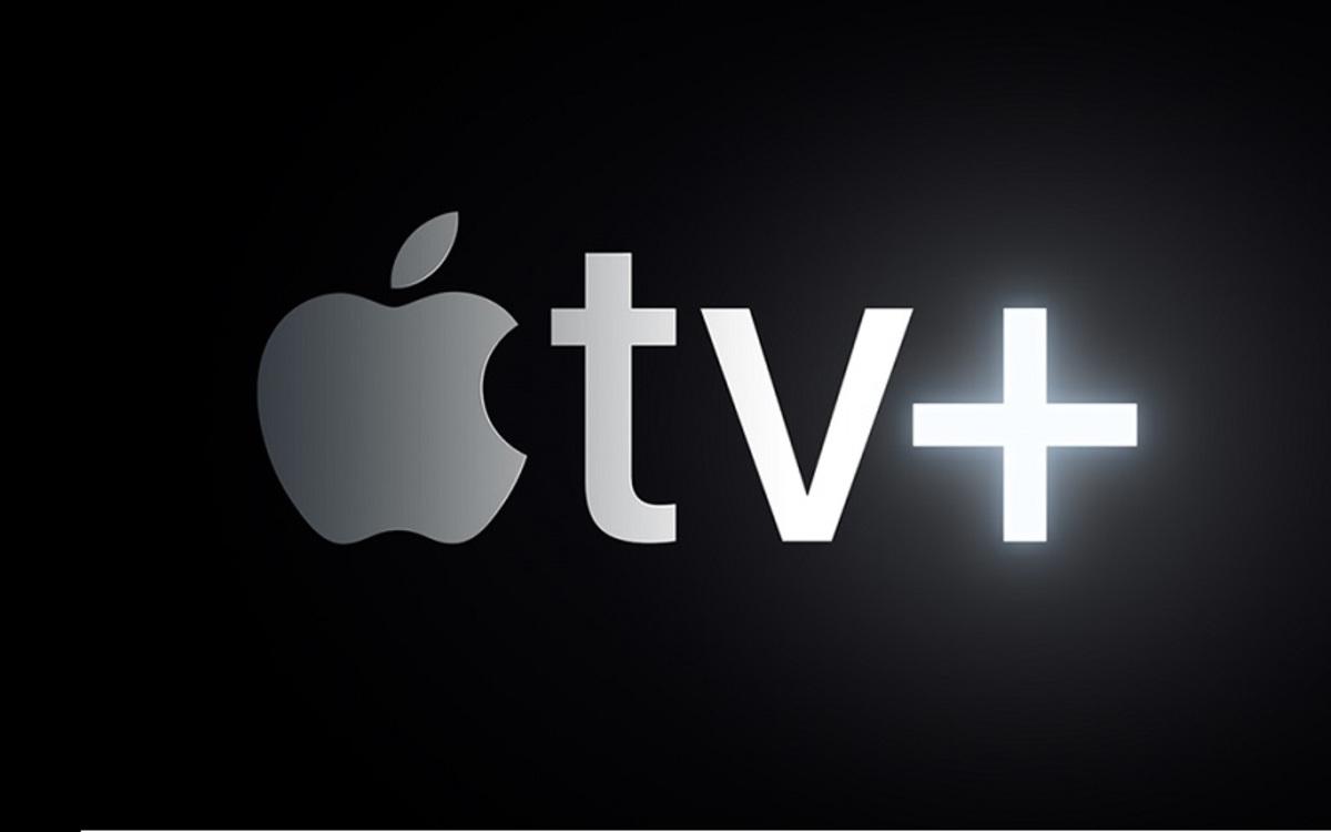 Apple TV est disponible sur PS4 et PS5