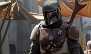 The Mandalorian, Star Wars : Disney prépare une série sur Boba Fett