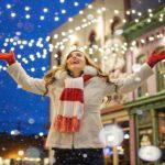 M6, TF1 : les téléfilms de Noël débarquent