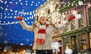 Netflix : les séries et films de Noël à regarder près du sapin