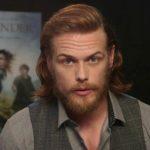 James Bond : Sam Heughan de Outlander veut le rôle