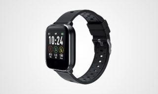 Lidl lance un clone de l'Apple Watch à 40 €