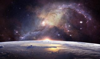 Vie extraterrestre dans les planètes de la Voie lactée