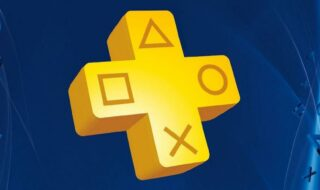 PlayStation Plus Sony