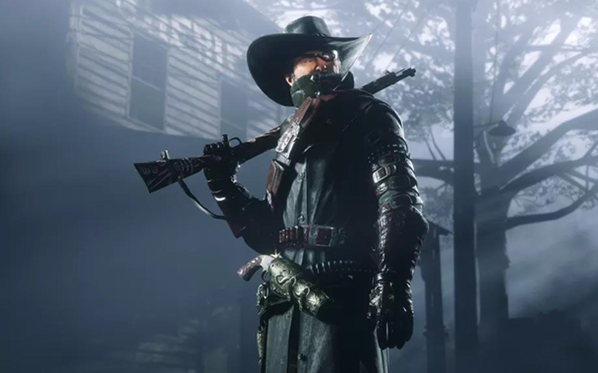 Red Dead Online et Red Dead Redeption 2 seront vendus séparrément à partir du 1er décembre