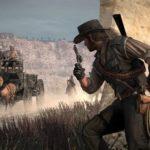 Red Dead Redemption : vers un remake du 1er opus sur PS5 et Xbox Series X/S ?