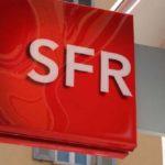Les forfaits 5G de SFR