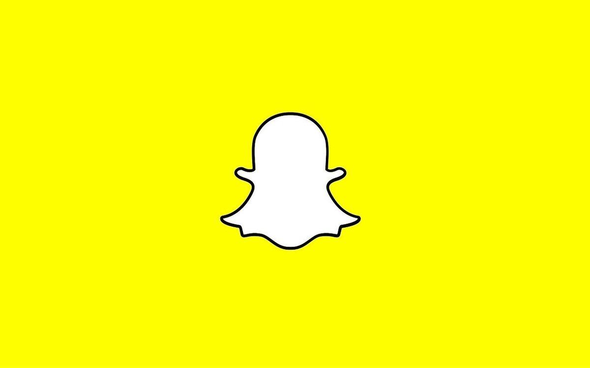 Snapchat : les créateurs peuvent désormais afficher leur nombre d'abonnés