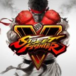 Street Fighter 6 de retour sur Xbox